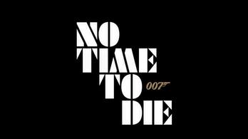 Megvan, mi lesz a következő James Bond-film címe és sztorija