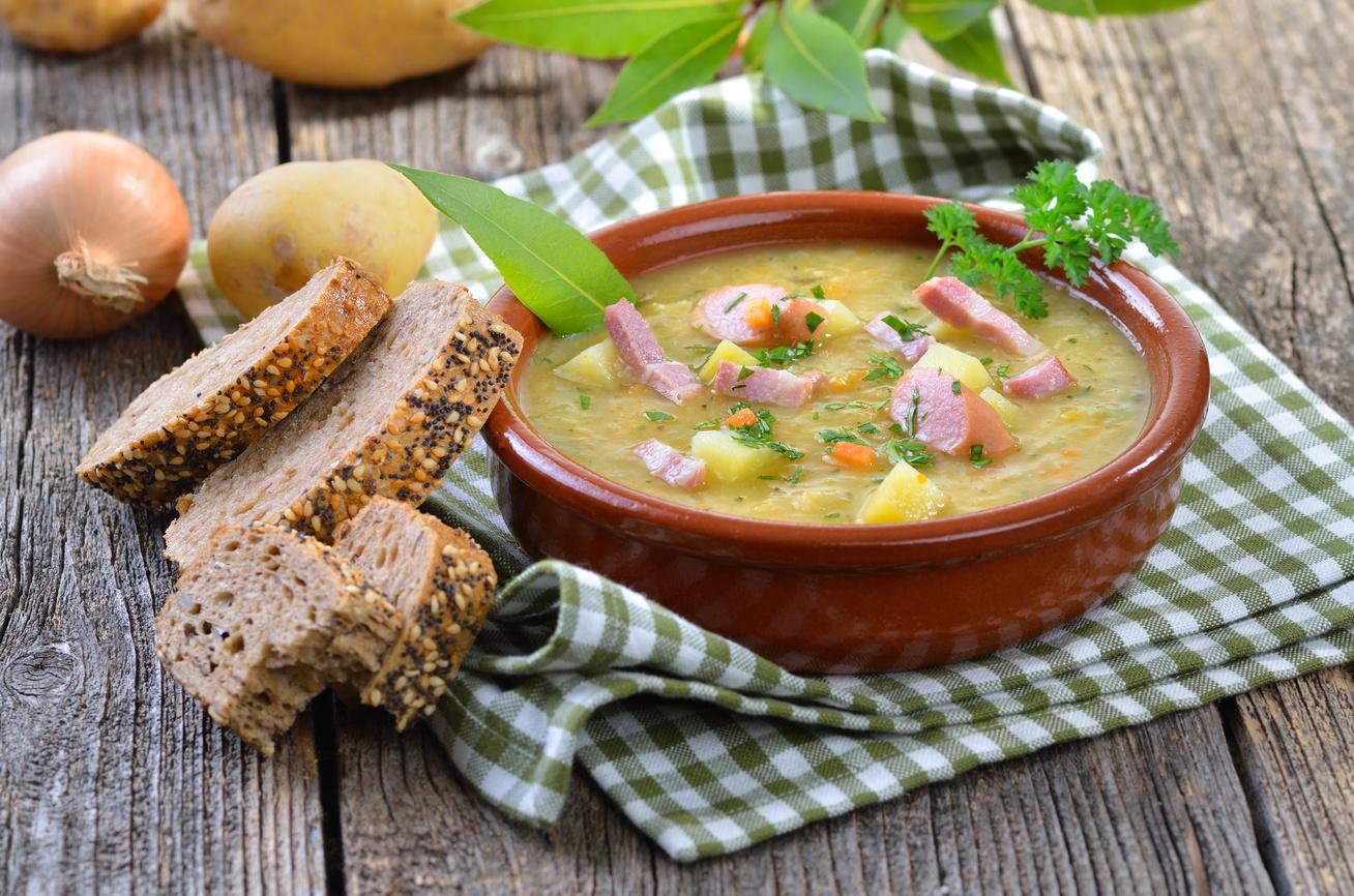 virslis-krumplileves-recept
