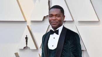 Három színész már biztosan csatlakozik Clooney új rendezéséhez