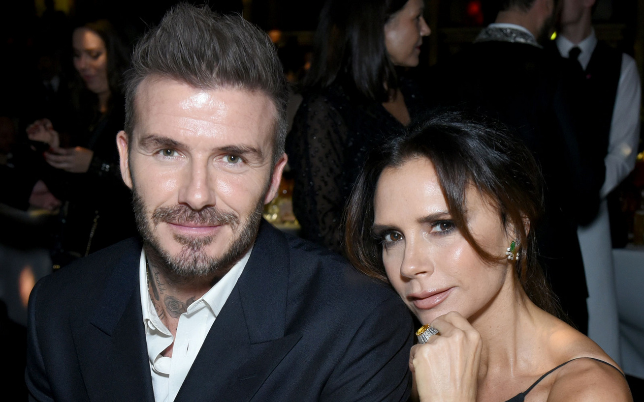 david-és-victoria-beckham-cover