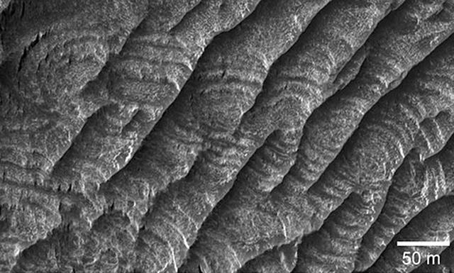 terreno-candor-chasma-Marte
