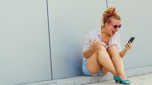 9 mondat, amivel úgy gázolunk egymás lelkébe, hogy észre sem vesszük