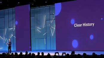 A Facebook bemutatta a működését ellenőrző felügyelőbizottság terveit