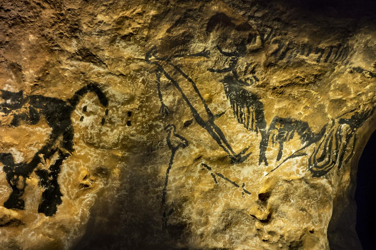 barlangrajz-barlang-oskor