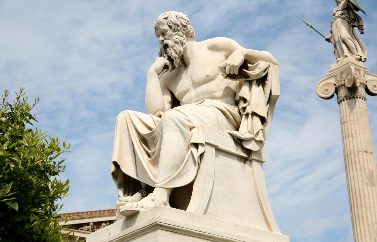 szobor 1