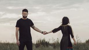 Miért menekülünk a szerelem elől, ha annyira vágyunk rá?