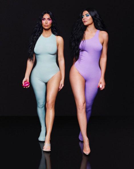 kim-kardashian-és-kylie-jenner
