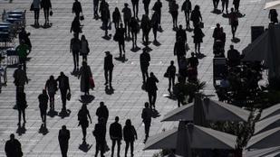 A német lakosság negyede bevándorló hátterű