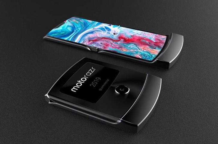 opvouwbare-smartphones-770x508