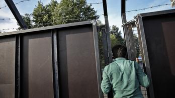 A kormány elismerte, hogy nem várt bevételt a bevándorlási különadótól