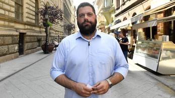 A Liberálisok főpolgármester-jelöltje is visszalépett Karácsony Gergely javára