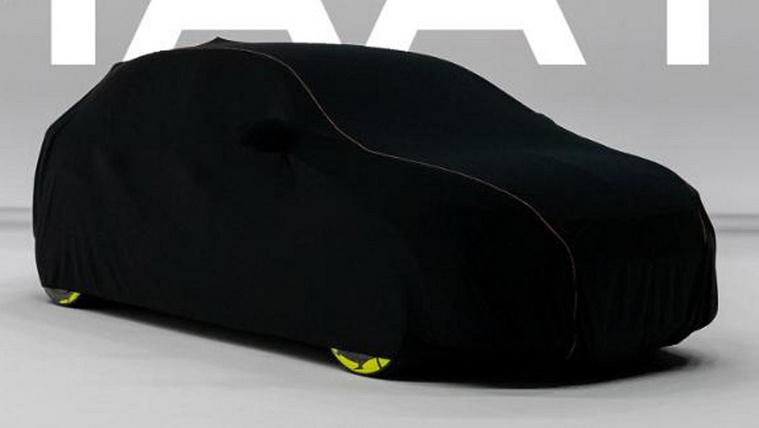 Újabb meglepetést ígér az Opel
