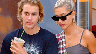 Justin Bieber és felesége is megtalálták a tökéletes lagzihelyszínt