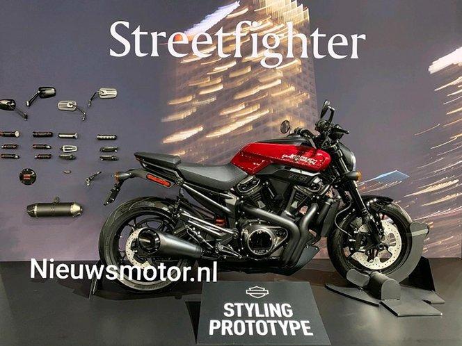harley-davidson-streetfighter-prototype