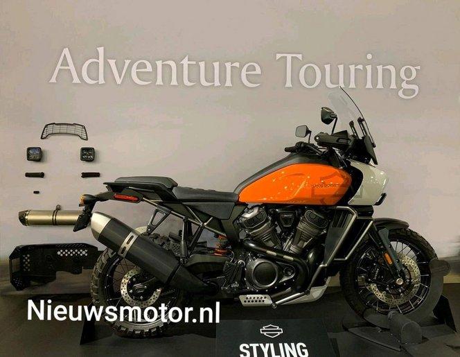 harley-davidson-adventure-touring-prototype