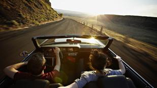 10+1 tipp, hogy olcsóbb legyen az autózás
