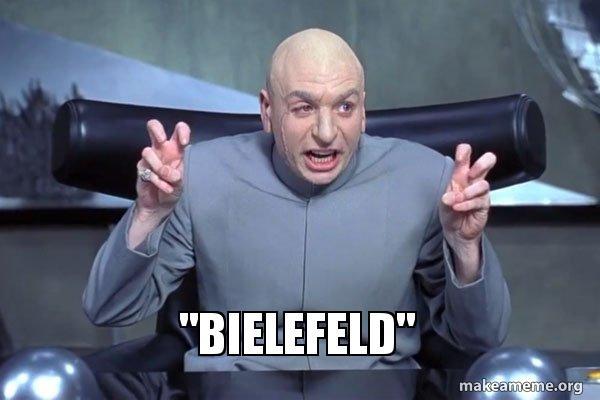 bielefeld-6jai5l