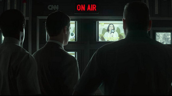 Charles Manson csak lábjegyzet a Netflix legjobb sorozatában