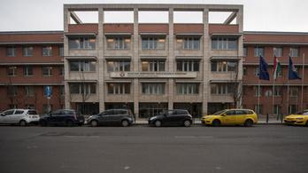 A Honvédkórház három alkalmazottja ellen is nyomoz a főügyészség