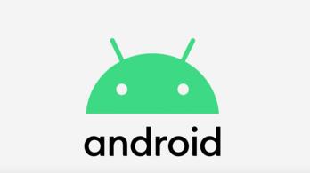 Meglepő névvel jön az Android következő verziója