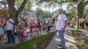 Szocialista kihívója is lesz Botkának Szegeden