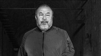 Intoleránsak a németek a világ leghíresebb kínai művésze szerint