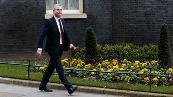 Nagy-Britannia nem jelöl új EU-s biztost