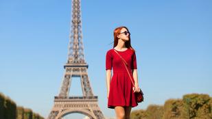 10+7 dolog, amit nem tudok megszokni Párizsban