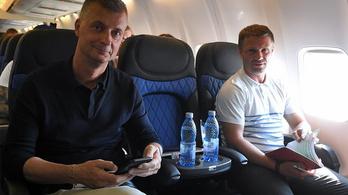 Kubatov elmagyarázta, kik nem értik a futball lényegét