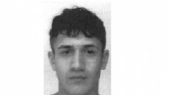 Eltűnt egy magyarul nem tudó gyerek Budapesten