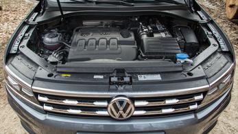 A harmincas évekig számol belső égésű motorral a Volkswagen