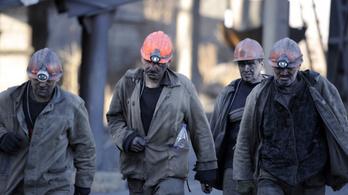250 milliárd forinttal lopták meg az ukránokat