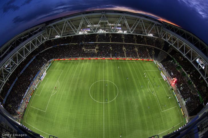 29246561_23a4063660a599df89df5cd0b900d6cc_wm Olcsóbb az anyag, mégis drágább itt egy sportcsarnok, mint egy fedettpályás stadion a svédeknél