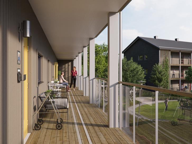 silviabo-boklok-ikea-skanska-queen-silvia-sweden-housing-elderly