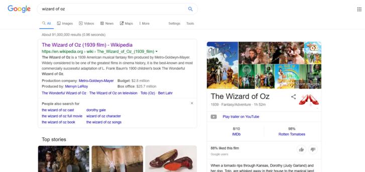 Screenshot 2019-08-25 wizard of oz - Google Search.png