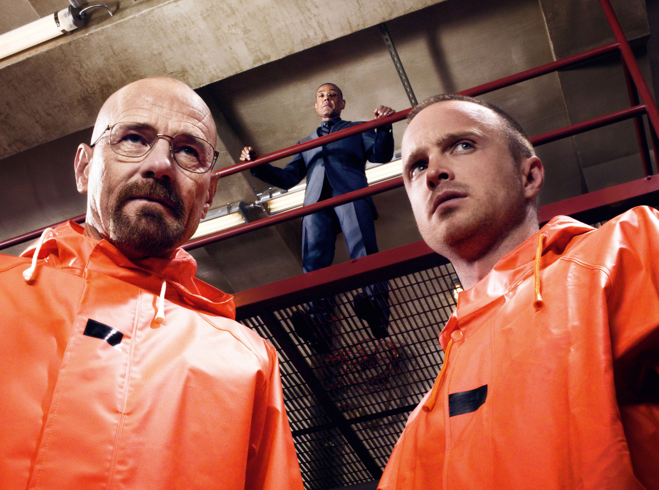 breaking-bad-film-spinoff-cover
