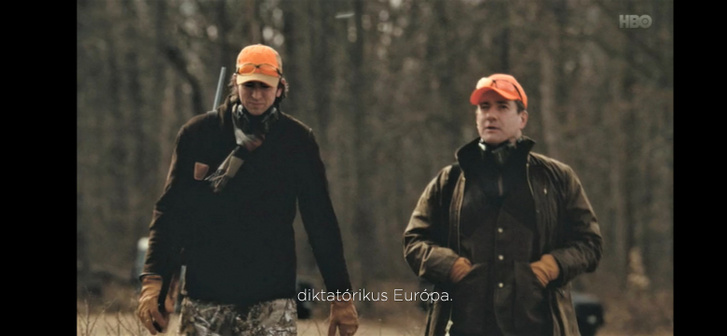 Szarvas vadász társkereső
