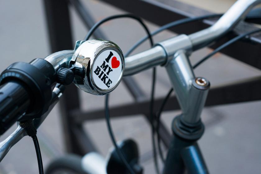 bicikli-csengo