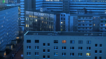 Tényleg befagyasztaná a lakbéreket a berlini városvezetés