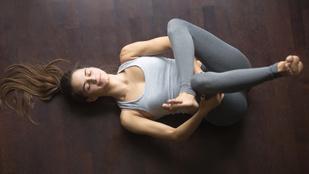 Az ízületi mobilitás alapjai: így érd el az optimális mozgástartományt