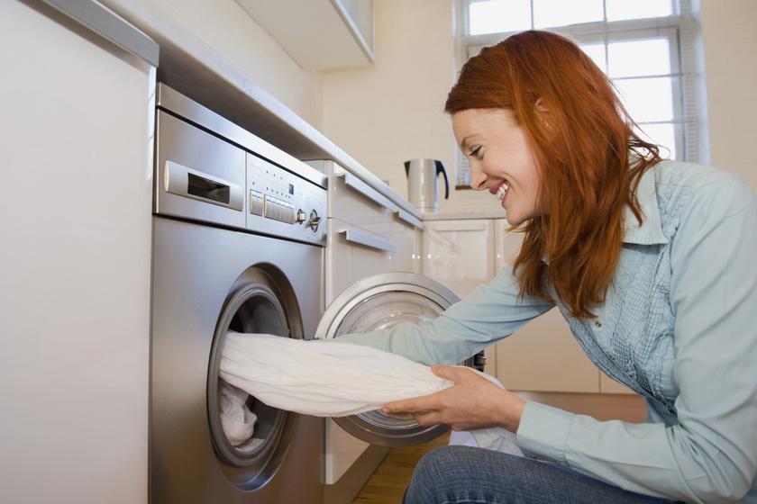 Vízgőzös, buborékos vagy hagyományos mosógép: melyiket miért érdemes választani