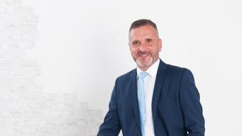 Beszólt a Fidesznek, most az ellenzék polgármesterjelöltje lett