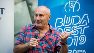 Hírek kávé mellé: Németh Lajos nem tudja, mikor van a születésnapja