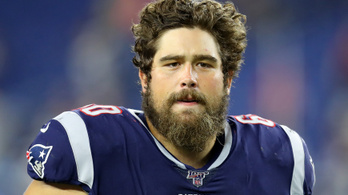 Tüdőembólia fenyegeti az NFL legnagyobbjait