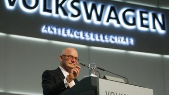Meghalt Ferdinand Piech, aki a csúcsra juttatta a Volkswagent