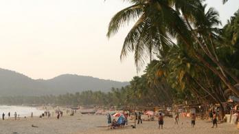 2022-re teljesen műanyagmentessé válna az indiai Goa állam