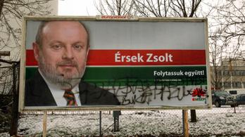 A Fidesz évekig nem tudta bedarálni, a saját pártja azonnal