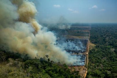 amazonas-erdotuz