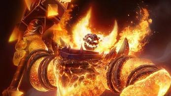 Zsúfolt szerverekkel, milliós nézettséggel robbant be a World of Warcraft Classic