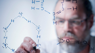 Túl sok a megbízhatatlan kutatás - véli a kutatók közel 40 százaléka